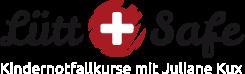 Lütt & Safe