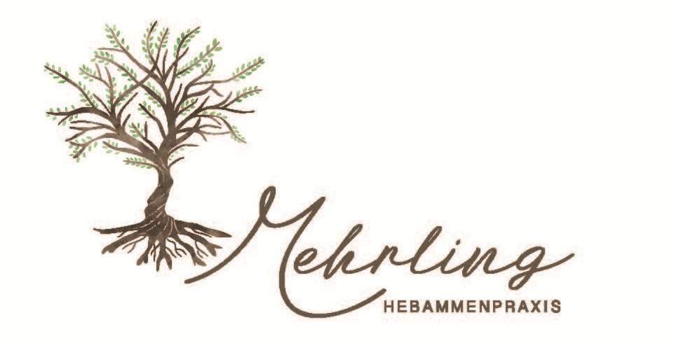 Hebammenpraxis Mehrling