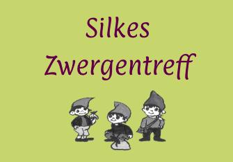Silkes Zwergentreff