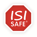 ISI SAFE