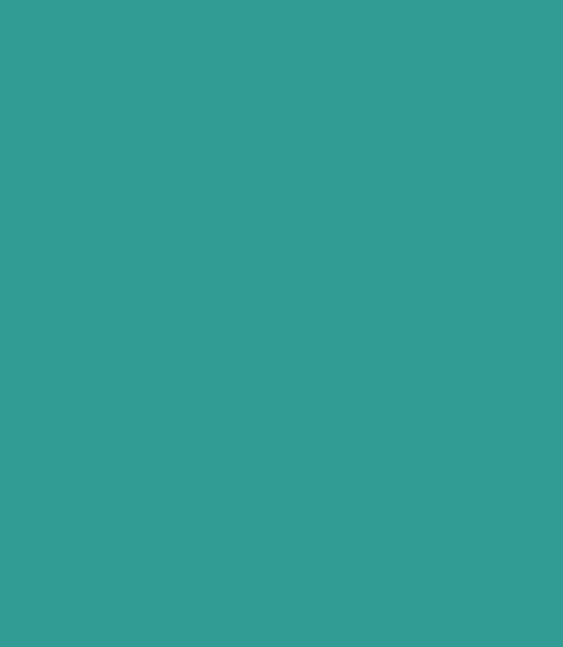 safe-asleep von ROBA