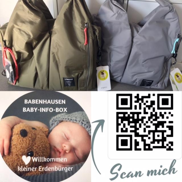 Baby-Info-Box