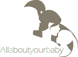 Allaboutyourbaby