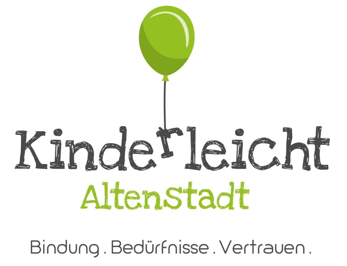 Kinderleicht Altenstadt