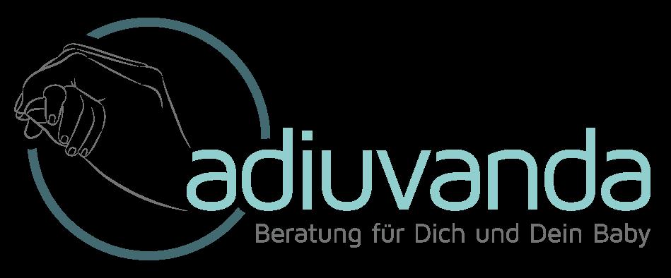 Adiuvanda