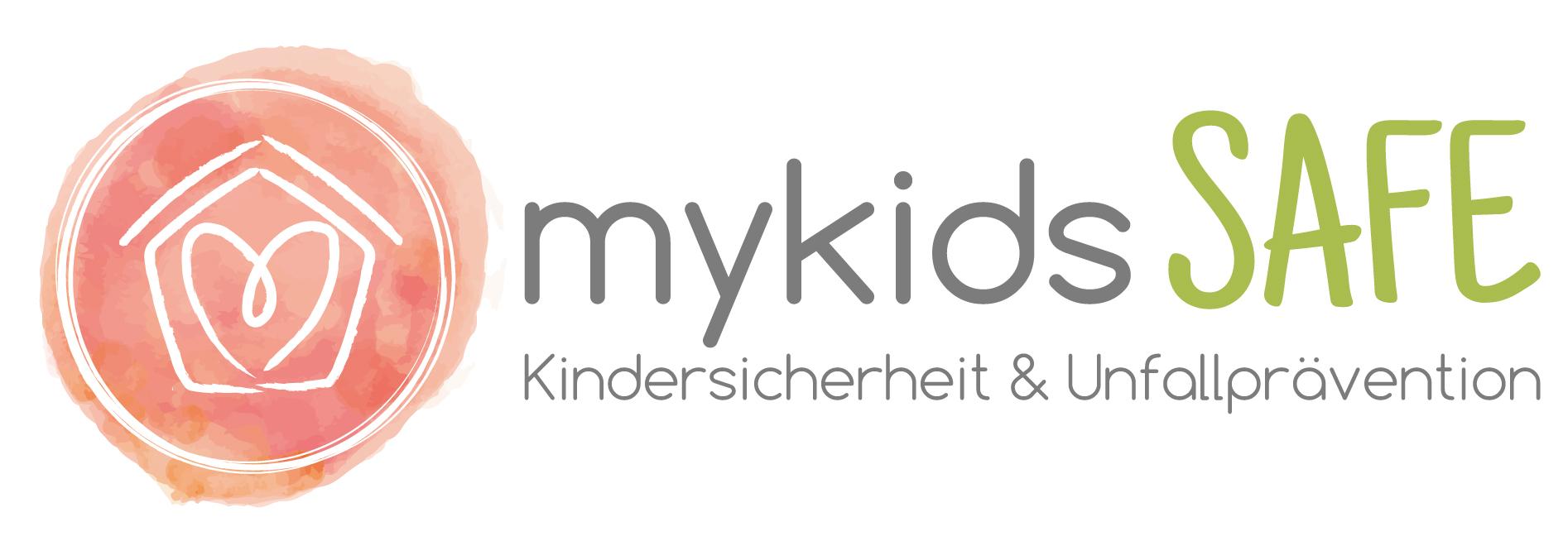 mykidssafe