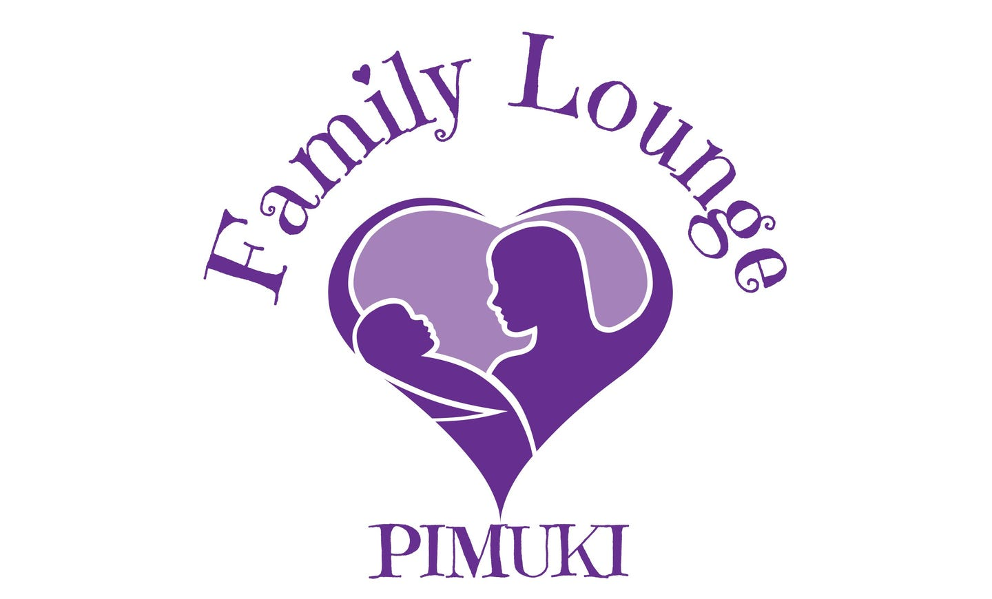 Family Lounge PIMUKI
